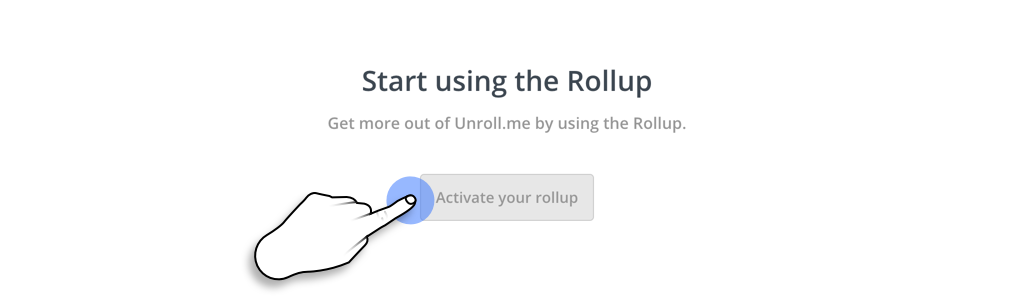 Activate_Rollup.png